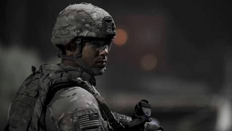 Cinq soldats de l'Otan tués en 24 heures en Afghanistan
