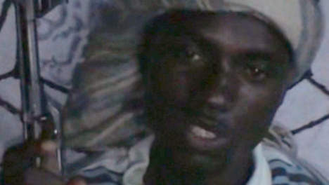 Les rebelles du Sud du Nigeria menacent de faire exploser des bombes à Abuja