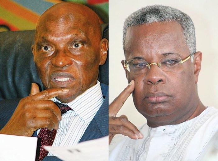 Abdoulaye Wade songe à se faire succéder par… Djibo Kâ (Par Cheikh Yérim Seck).