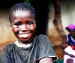 Prudence : Protégeons le Sénégal contre la rancune d'une seule personne !