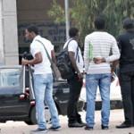 Appel  de détresse d'étudiants Sénégalais boursiers et 'finalistes' résidant au Maroc.