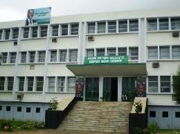 Au Sénégal, appel à candidature pour la primaire socialiste  ( AUDIO )