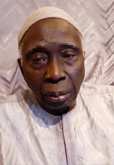 Chronique d'une mort annoncée : la suppression du poste de premier ministre (Par Amadou NDIAYE Inspecteur général d'Etat, retraité)