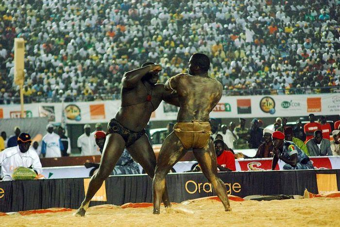 Alors que la saison s'ouvre aujourd'hui, la lutte dans tous ses états (Par Cheikh Yérim Seck).