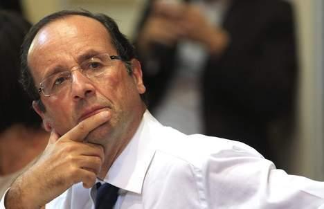FRANCE : Ce qui changerait avec un président socialiste
