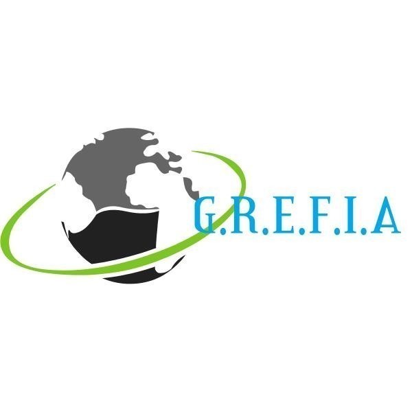De la nécessité de fédérer les acteurs de la finance islamique au Sénégal