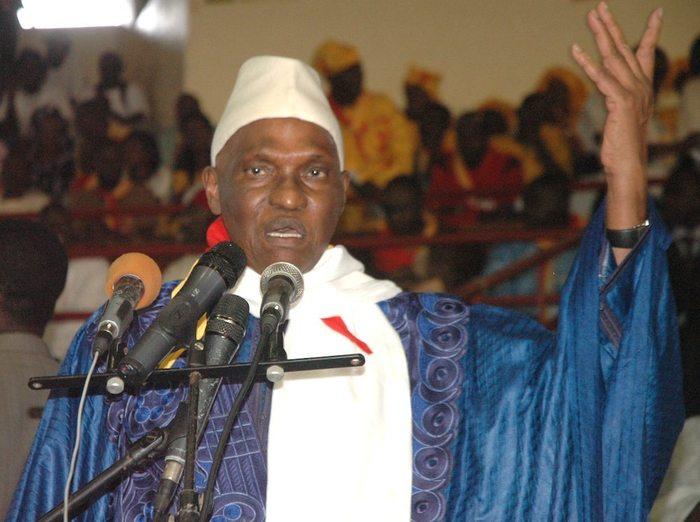 Au lieu d'un ultimatum, les adversaires d'Abdoulaye Wade doivent lui donner des gages (Par Cheikh Yérim Seck).