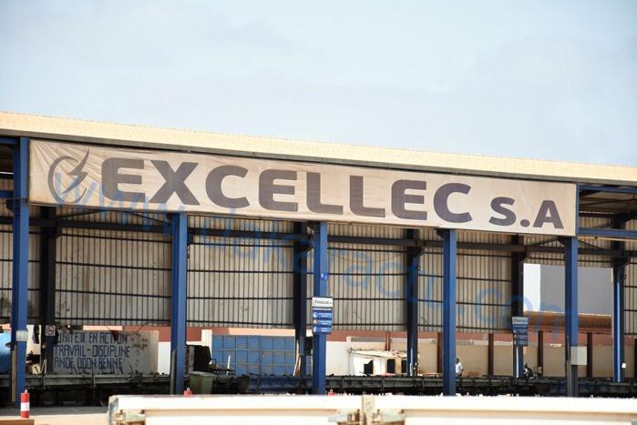 Excellec Sa : Une entreprise au service de l'électrification inclusive