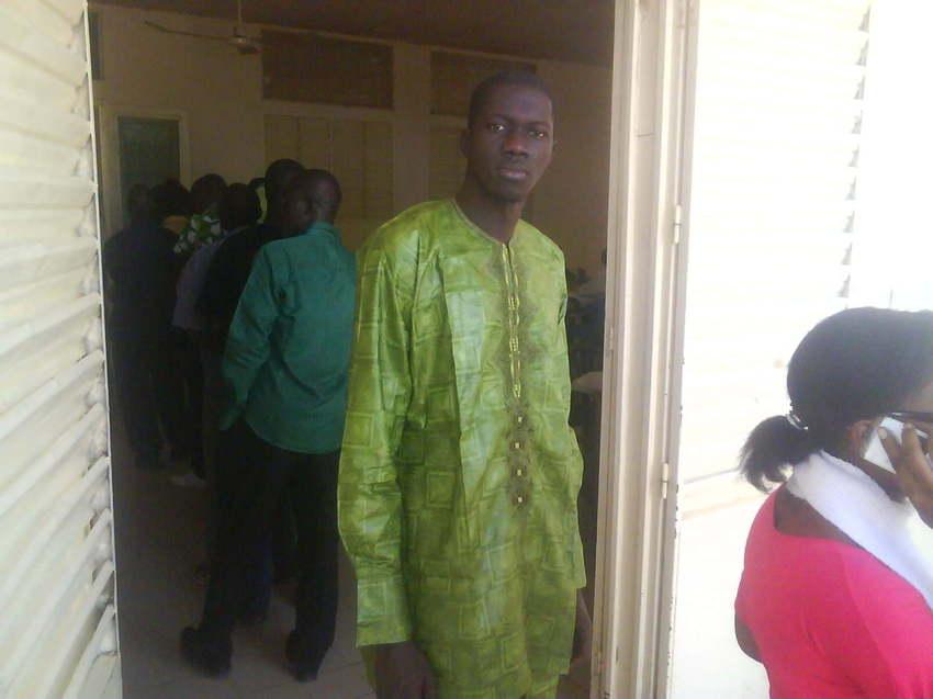 Sénégal 2012 : qui élire ? La jeunesse sénégalaise est interpellée