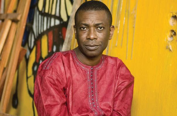 Lettre Ouverte à Monsieur Youssou NDOUR, PDG de la Télévision Futurs Médias : « Veuillez » faire censurer l'émission  SEN P'.TIT GALLE