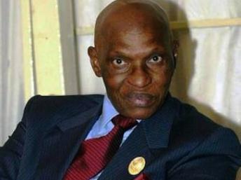 Abdoulaye Wade sera bien candidat à l'élection présidentielle de 2012 (AUDIO)