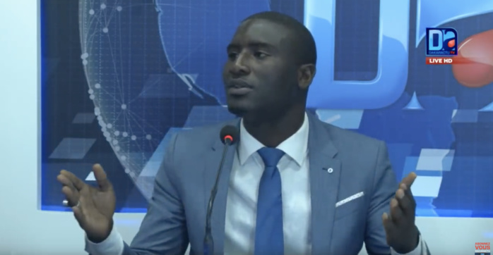 Le mental et la psychologie : une urgence pour le football sénégalais