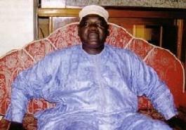 Pourquoi Demba Dia accuse le Colonel Malick Cissé ? (Mansour Gaye)