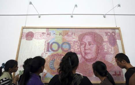 Obama accuse la Chine de manipulation