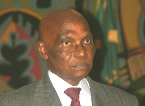 14 juillet 2011, Wade au peuple sénégalais : «Je ne vous ai pas compris» (Par Mohamed El Khoutoub Bop, coordonnateur de NADAW)