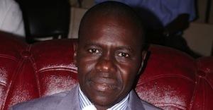 Réponse à Mr Moubarack Lô  sur le séminaire du gouvernement (Assane Diop)