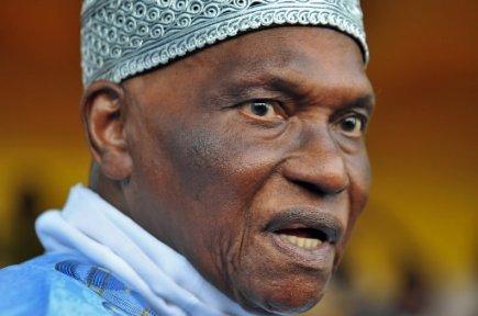 Le Sénégal des dirigeants se moque-t-il du Sénégal des dirigés? (Oumar Fall)