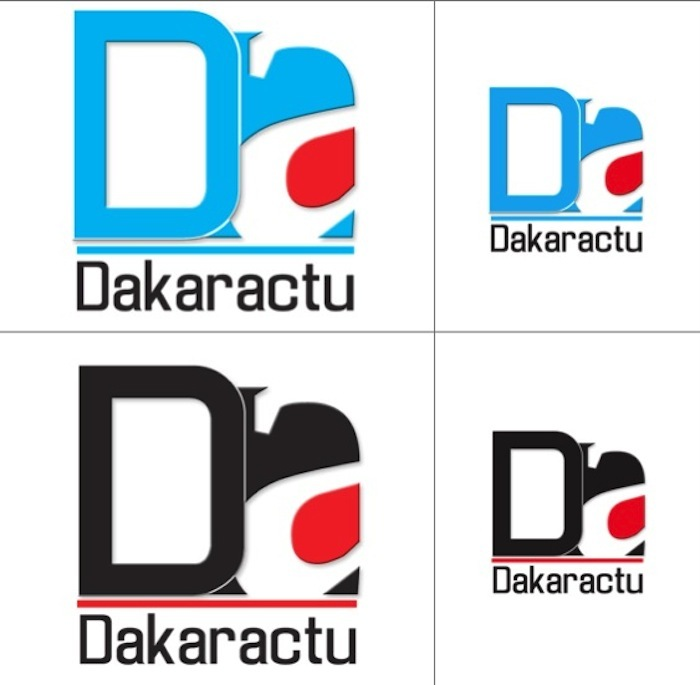 Nouveauté sur dakaractu : Un peu de corrosion et de décontraction dans yerimpost.