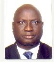 Rôle des parlementaires dans le processus de réduction des risques de catastrophes et du développement (atteinte des OMD)