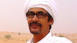 MAURITANIE :Mohamed Lemine ould Dadde, toujours en détention arbitraire