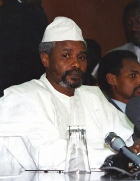 Le Rwanda confirme vouloir juger Hissène Habré ( AUDIO )