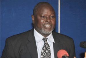 Alioune Tine accuse Mamadou Diop Decroix d'avoir soutenu Laurent Gbagbo ( AUDIO )