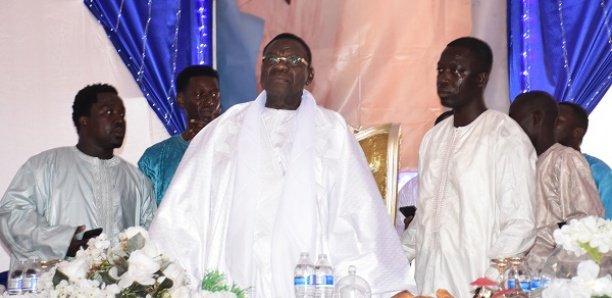 Double meurtre de Médinatoul Salam :  Fortunes diverses pour les co-accusés de Cheikh Béthio Thioune