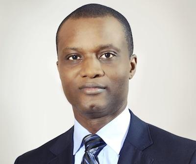 Le Cefdel du Dr Abdourahmane Sarr lance la campagne citoyenne pour stimuler l'économie locale à Saint-Louis