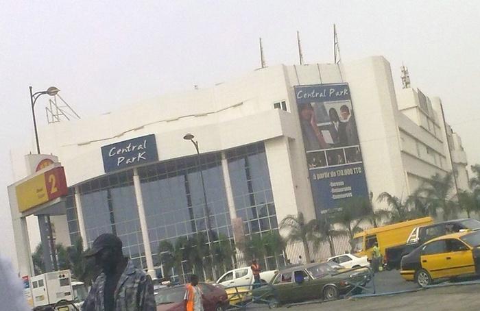 Le centre commercial les 4 C : la plus grosse arnaque foncière de notre histoire (Par Cheikh Yérim Seck)