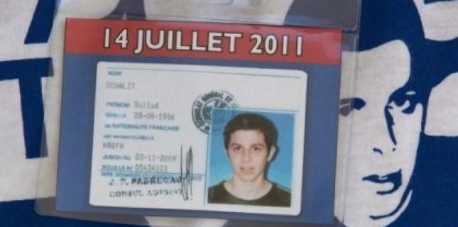 Accord entre Israël et le Hamas en vue de la libération de Shalit