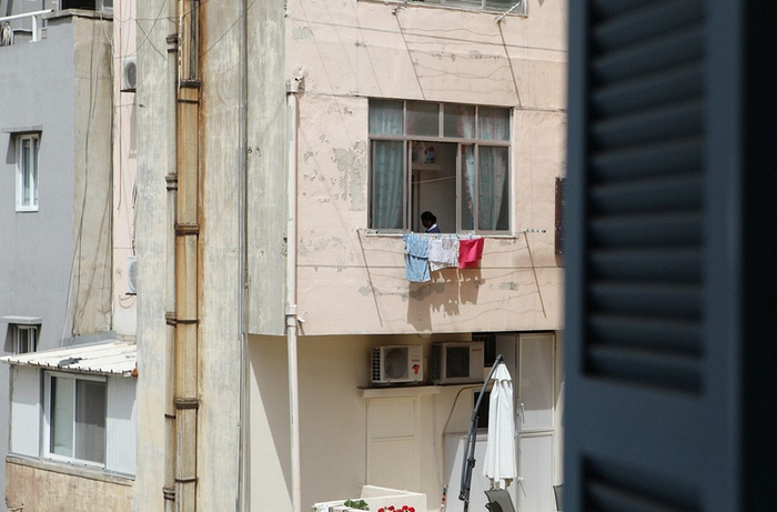 Vidéo adulte liban