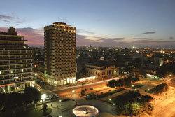 Pour une autonomisation de la Région de Dakar en fourniture électrique (Khayar MBODJ)