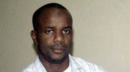 Nombreux soutiens au Sénégal envers Malick Noël Seck dont le procès reprendra mardi 18 octobre  ( AUDIO )