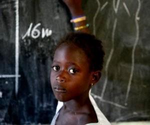 Sénégal : La dégradation de l'éducation : une bombe à retardement ! (Issakha)