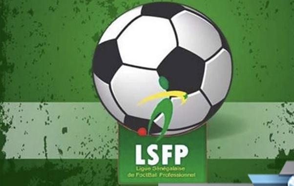 25e journée Ligue 1 / Programme complet : Choc entre Génération Foot et Teungueth FC, l'AS Pikine reçoit Gorée à huis clos, la Linguère joue le maintien au Stade de Mbour…
