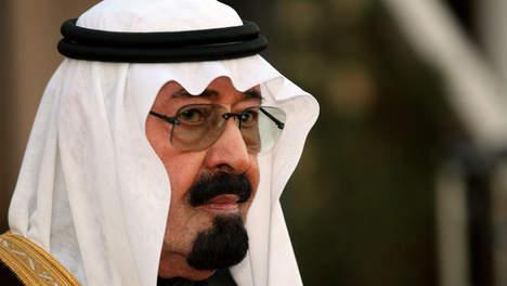 Le roi Abdallah hospitalisé pour une nouvelle opération