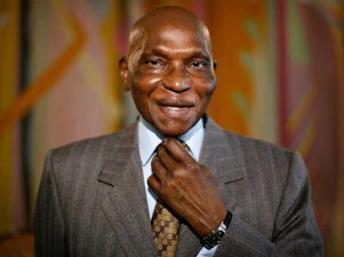 Fin de règne de Wade : le vide et le trop plein (Amadou Gaye)