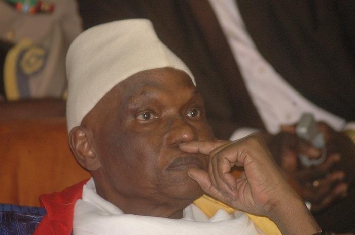 Abdoulaye Wade n'est-il pas le moindre mal ? (Par Cheikh Yérim Seck)