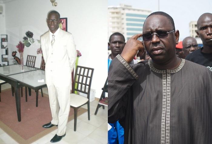 Comment Bennoo compte ferrer Macky Sall et Cheikh Bamba Dièye ?
