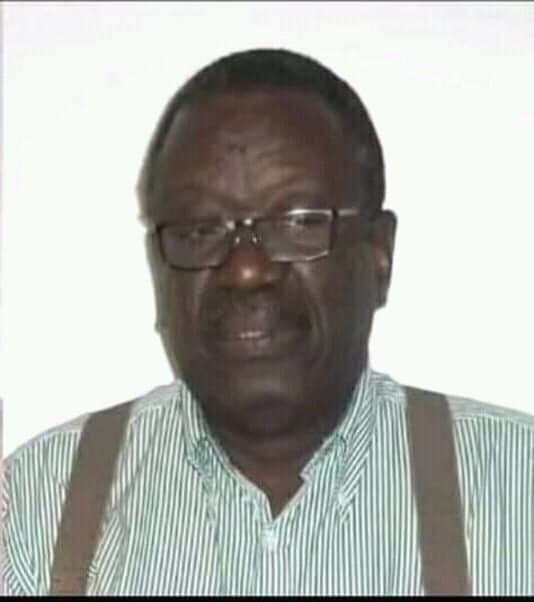 Nécrologie : Seydou Dia du CESTI n'est plus