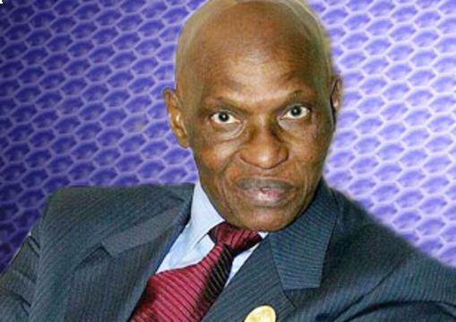 Abdoulaye WADE : L'histoire de la boutade de New York à la moutarde de Dakar (Babacar Kébé)
