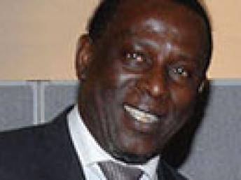 Cheikh Tidiane Gadio : « Le Sénégal est dans une grave crise. Crise d'autorité, crise morale, crise politique. » ( AUDIO )