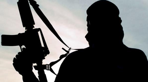 Tamba : Un présumé terroriste arrêté