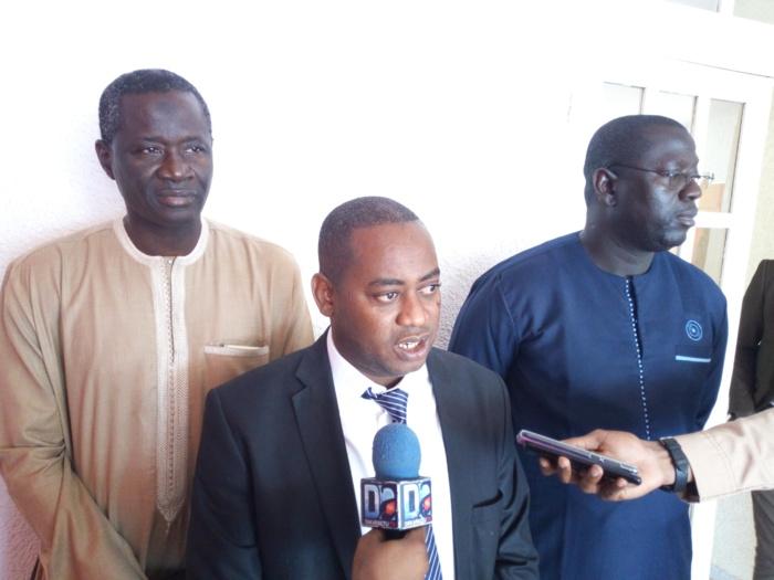 Lancement du projet « Ecofridges » de la Cedeao : Le Sénégal choisi comme pays-pilote dans l'espace francophone