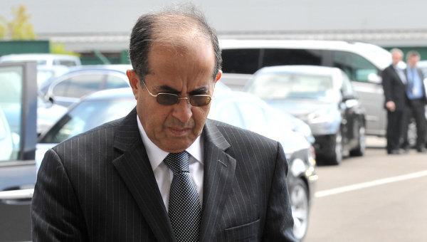 Libye: le n°2 du CNT annonce sa démission (médias)