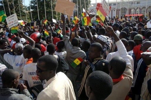 Aux « avocats du diable »: Vous serez aussi responsables de la mort de tous ces Sénégalais innocents (Issakha)
