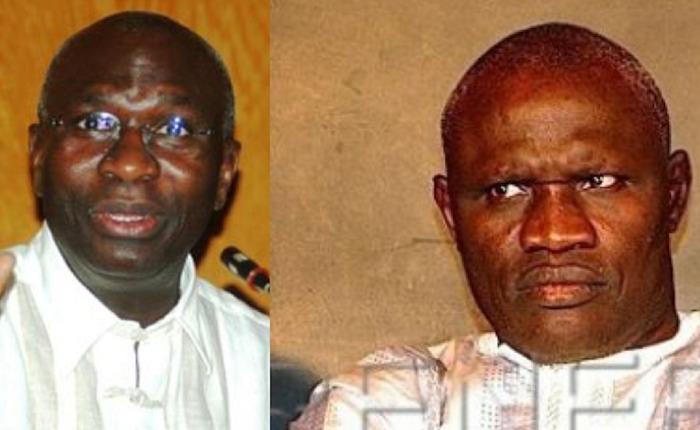 Ce qui s'est passé entre Dr Alioune Sarr, Gaston Mbengue et moi (Par Cheikh Yérim Seck).