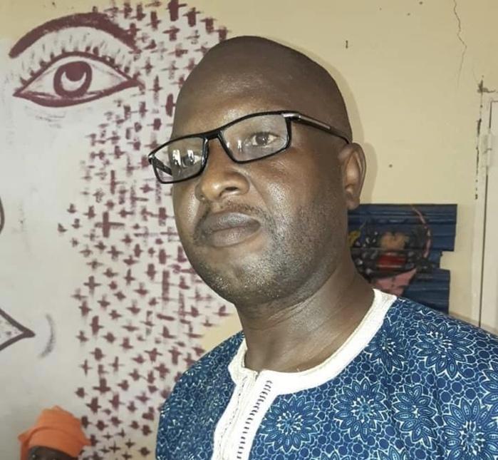 Kédougou : Le maire de Médina Baffé, M. Baba Niakhasso, n'est plus.