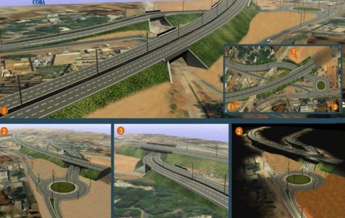 L'autoroute à péage, un beau projet dévoyé par une grosse arnaque (Par Cheikh Yérim Seck).
