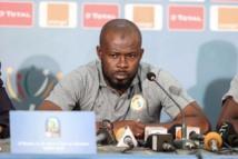 Mondial U20 : Youssouph Dabo tire le bilan suite aux matches amicaux des « Lionceaux »